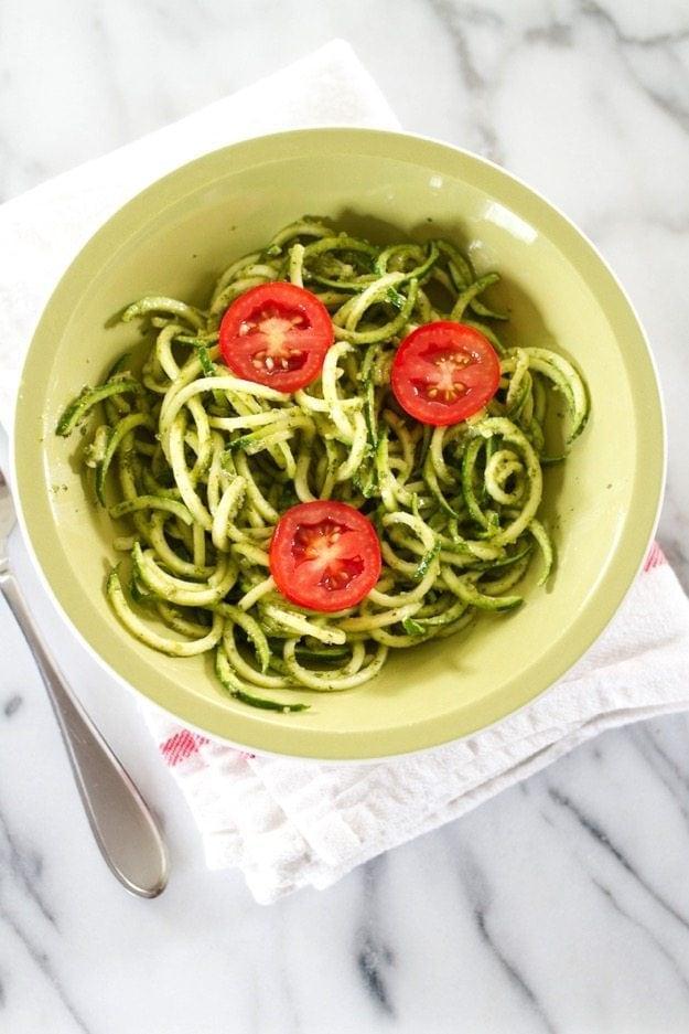 No-Cook-Zucchini-Noodle-Pesto-Pasta.jpg