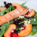 Grilled-Salmon-Summer-Salad.jpg