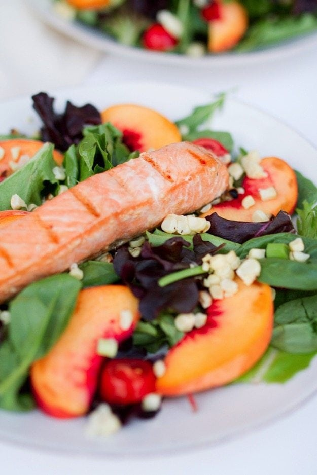 Grilled-Salmon-Summer-Salad.jpg