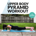 upperbody-pyramid-workout-square.png