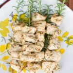 Rosemary-Chicken-Skewers.jpg