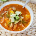 Slow-Cooker-Fajita-Soup.jpg