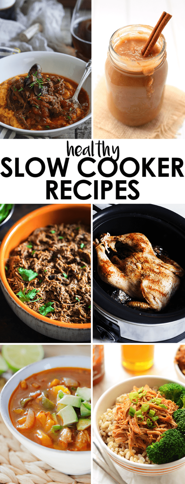 slow cooked short rib ragu slow cooker short rib ragu recipe yummly ...
