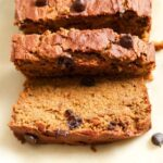 pumpkin-bread-square-2.jpg