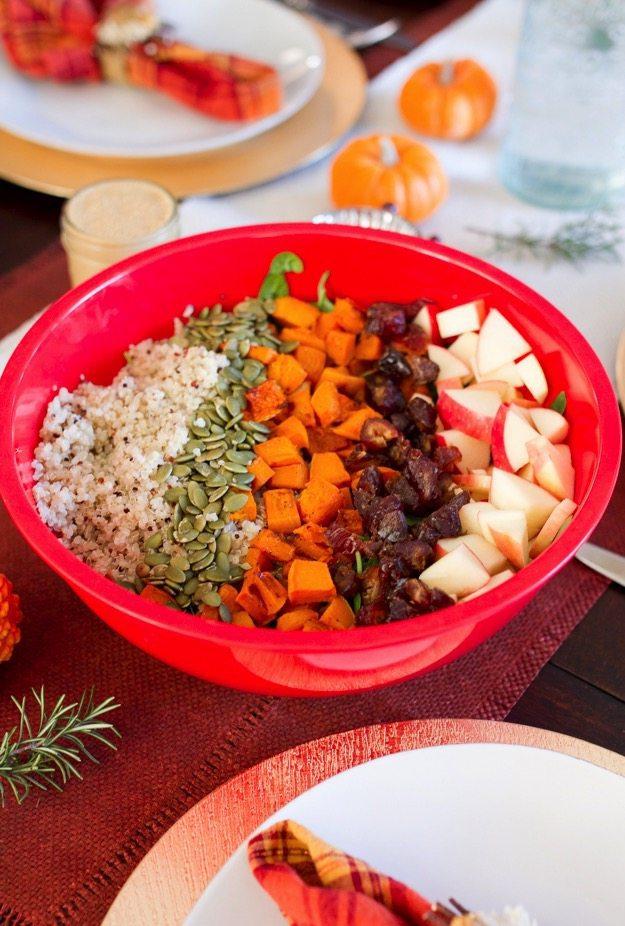 Fall-Harvest-Spinach-Salad.jpg