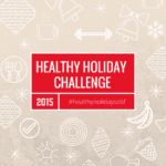 Healthy-Holiday-Challenge.png