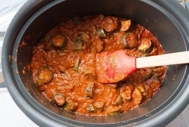 how to cook bird nest in slow cooker