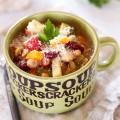 Slow-Cooker-Mintestrone-Soup.jpg