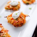 Sweet-Potato-and-Parsnip-Spiralized-Latkes.jpg
