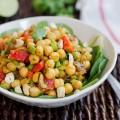 Curried-Chickpea-Salad.jpg