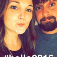 2015 Recap + 2016 To Do List