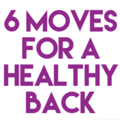 Healthy-Back-Icon