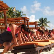 Top Health and Fitness Resorts + Retreats