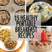 healthy-breakfast-recipes-square