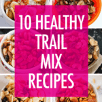 10-HEALTHY-TRAIL-MIX-RECIPES.png
