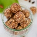 Apple-Pie-Larabar-Balls.jpg
