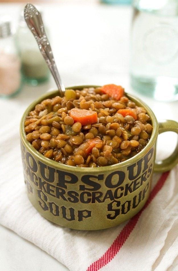 Roasted-Garlic-Lentil-Soup.jpg