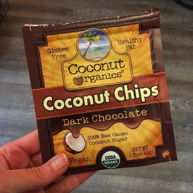 Dark-Chocolate-Coconut-Chips.JPG