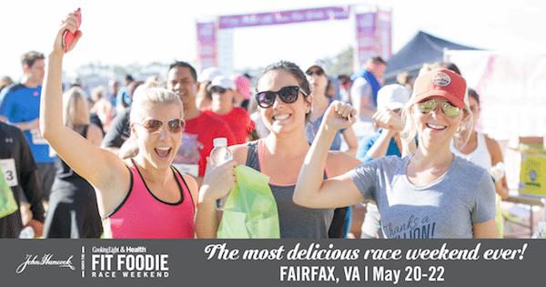 Fit Foodie Race Weekend Fairfax.png