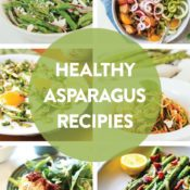 HEALTHY-Asparagus-Recipes