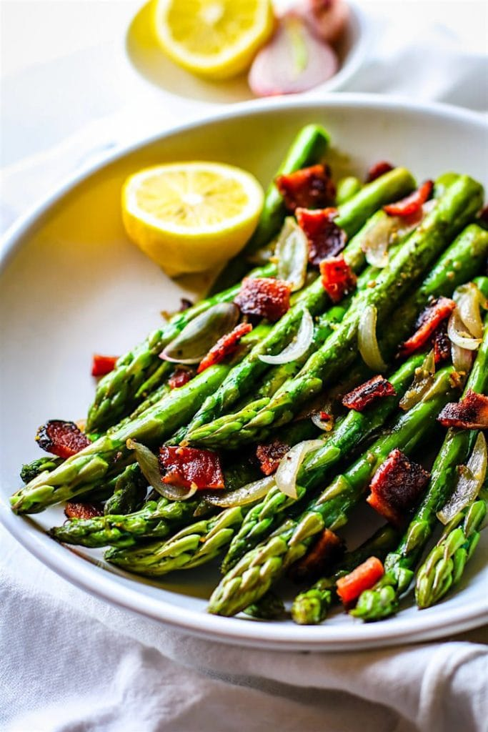 Peppered-candied-bacon-and-asparagus-paleo-2-of-1-3-1