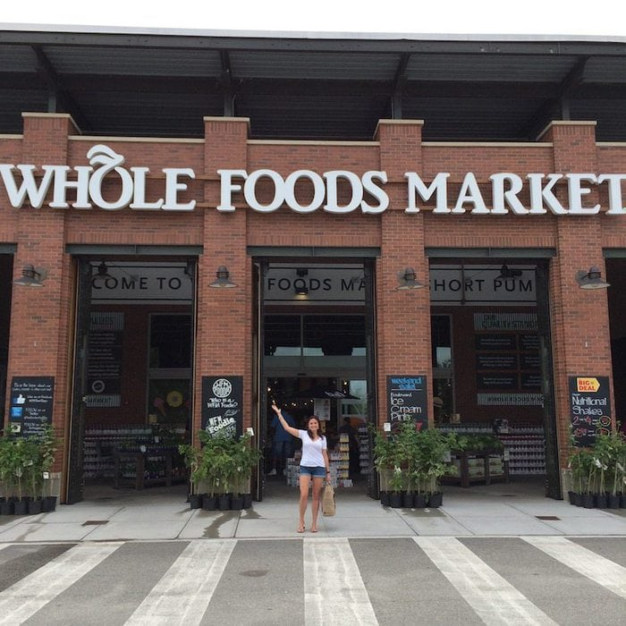 Secrets to Saving Money at Whole Foods