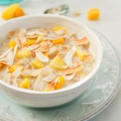 Tropical-Overnight-Oats.jpg