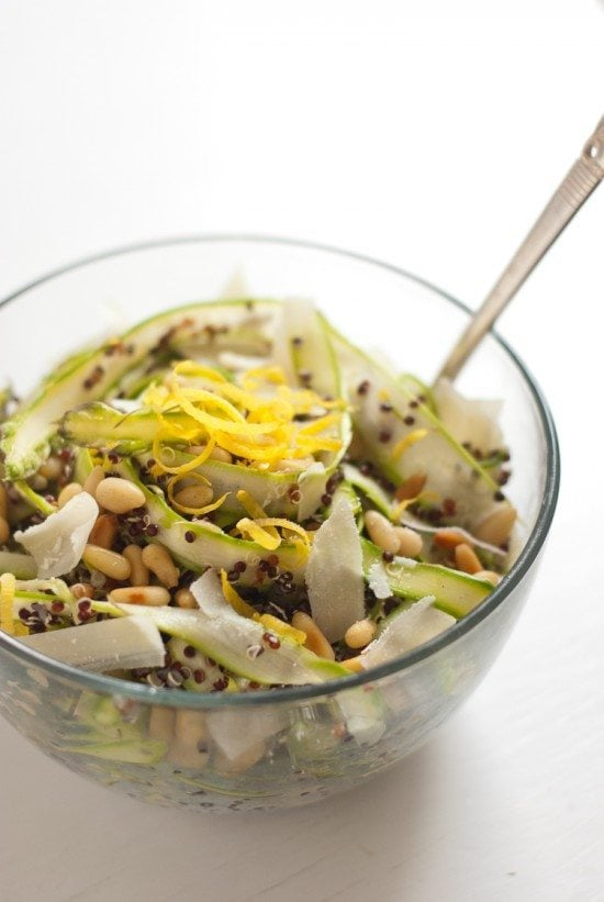 asparagus-quinoa-salad-7-550x821