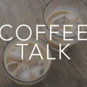 coffee-talk.png