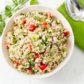 quinoa-tabbouleh-square