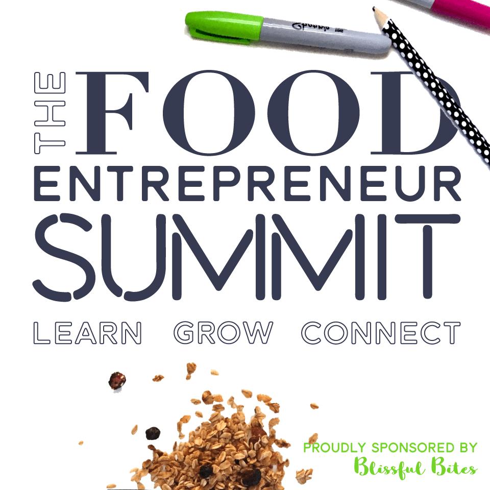 Food-Entrepreneur-Summit