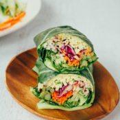 Veggie-Stuffed-Hummus-Collar-Wraps.jpg