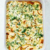 breakfast-casserole-not-cooked