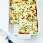 breakfast-casserole-sliced.jpg