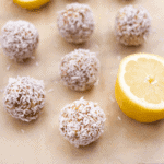 homemade-larabar-lemon-balls