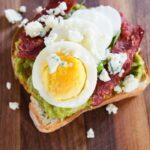 Cobb-Salad-Guacamole-Toast.jpg