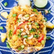 Pineapple-Fried-Quinoa-in-Pineapple-Boat.jpg