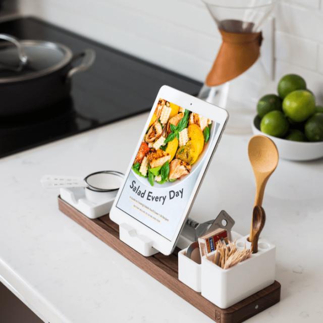 Salad Every Day ebook