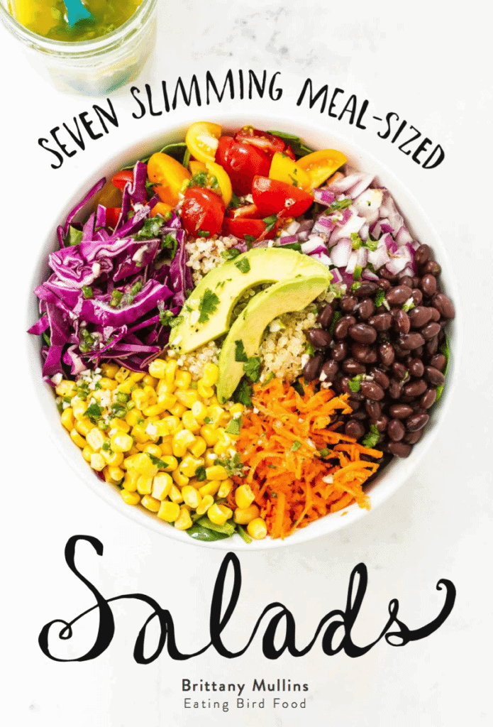 Seven-Slimming-Meal-Sized-Salads-Ebook-Cover.png