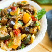 Slow-Cooker-Ratatouille-3
