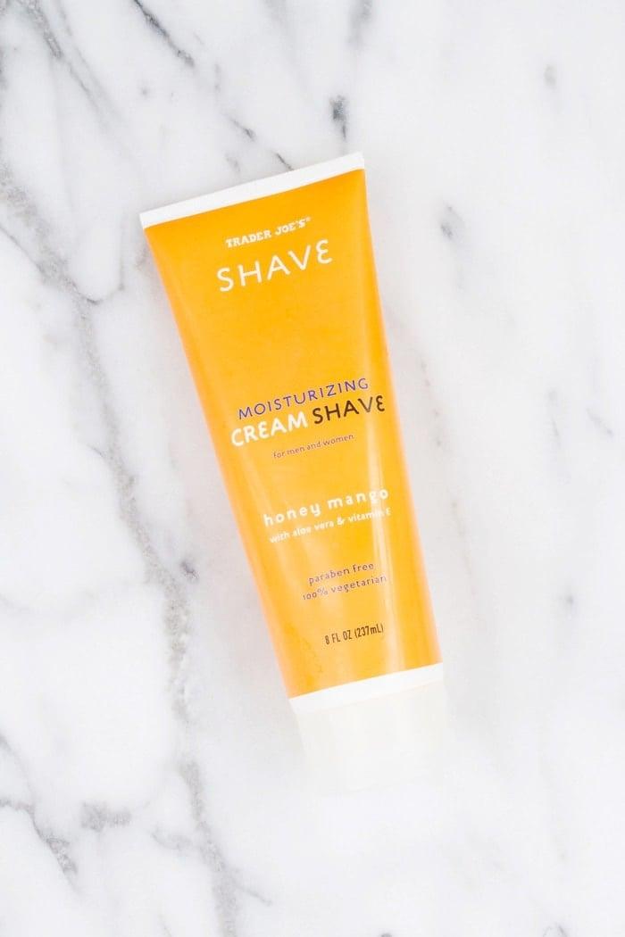Trader-Joes-Shave-Cream.jpg