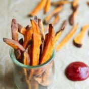 baked-sweet-potato-fries-6.jpg