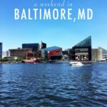 baltimore-weekend-getaway.jpg