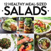 Meal-Salads-Pin-White.jpg