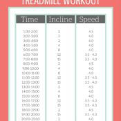 25-Minute-Walking-HIIT-Workout.jpg