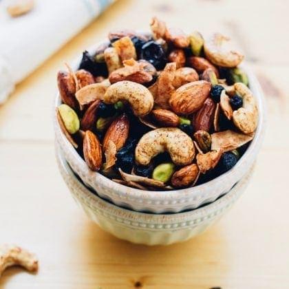 Breakfast Archives Eating Bird Food