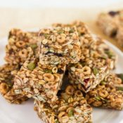 superfood-cereal-squares.jpg