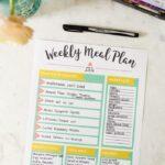 weekly-meal-planning-4.jpg