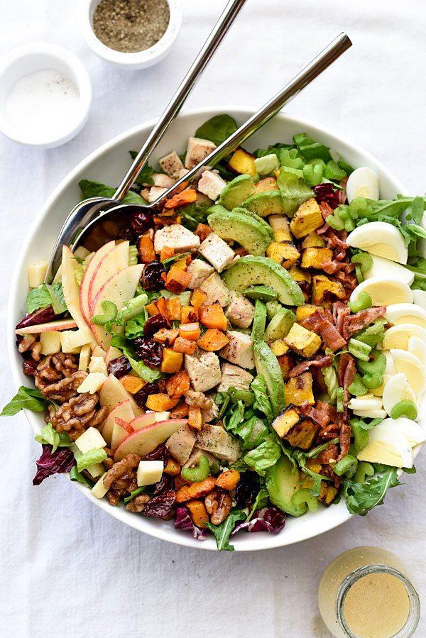 autumn-cobb-salad-foodiecrush-com-17