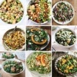 fall-salads-round-up-pin
